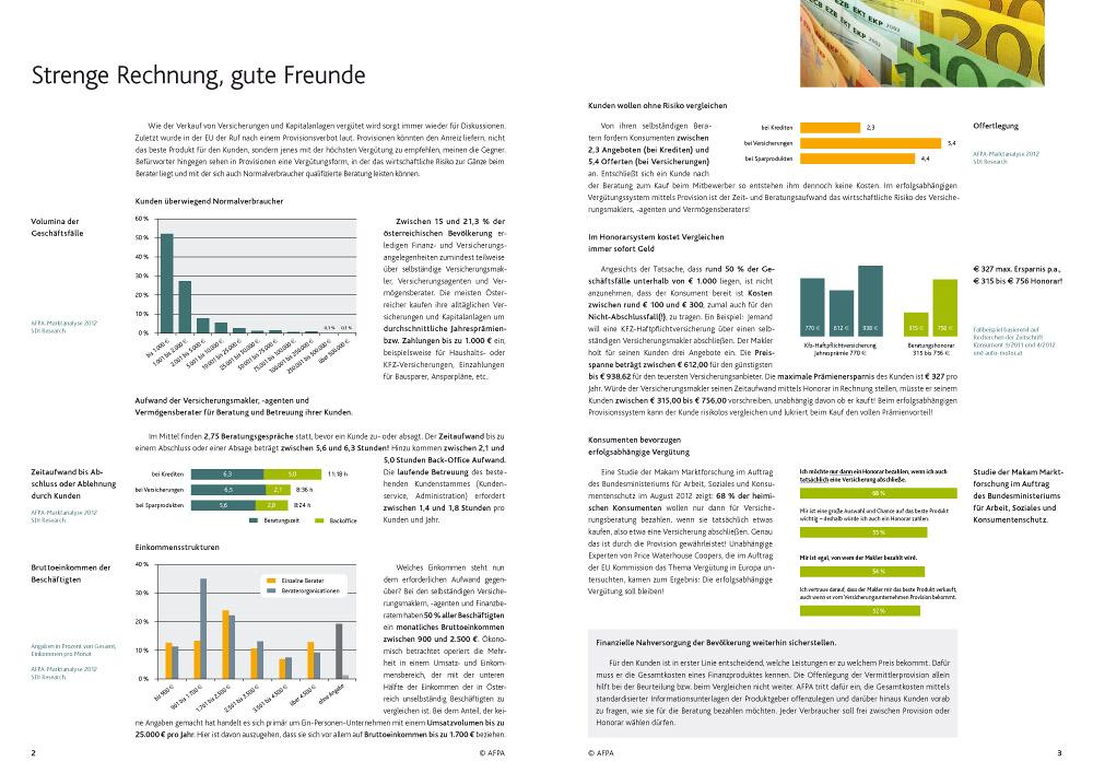 AFPA Factsheet 2