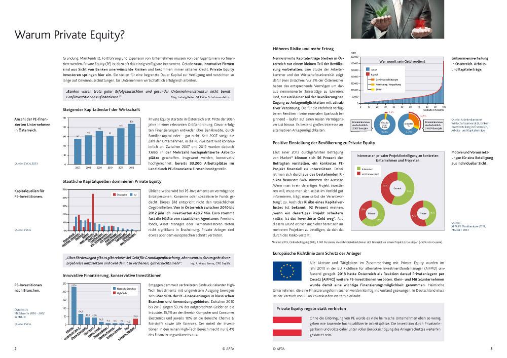 AFPA Factsheet 3