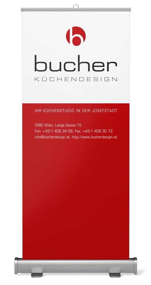 Bucher Rollup