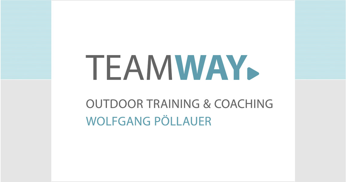 CD Teamway – Outdoor Training & Coaching