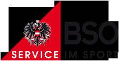 BSO – Service im Sport
