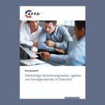 Afpa Branchenprofil und Factsheets