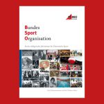 Bundessport-Organisation (BSO)