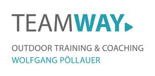 Teamway-Logo