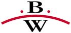 Logo ÖBW