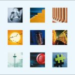 ÖBW Imagebroschüre