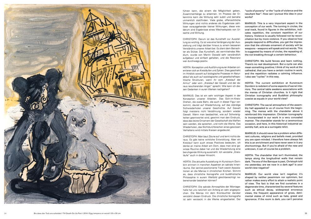 Getzner Katalog Seite 34-35