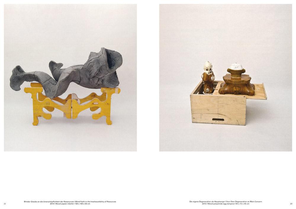 Getzner Katalog Seite 22-23